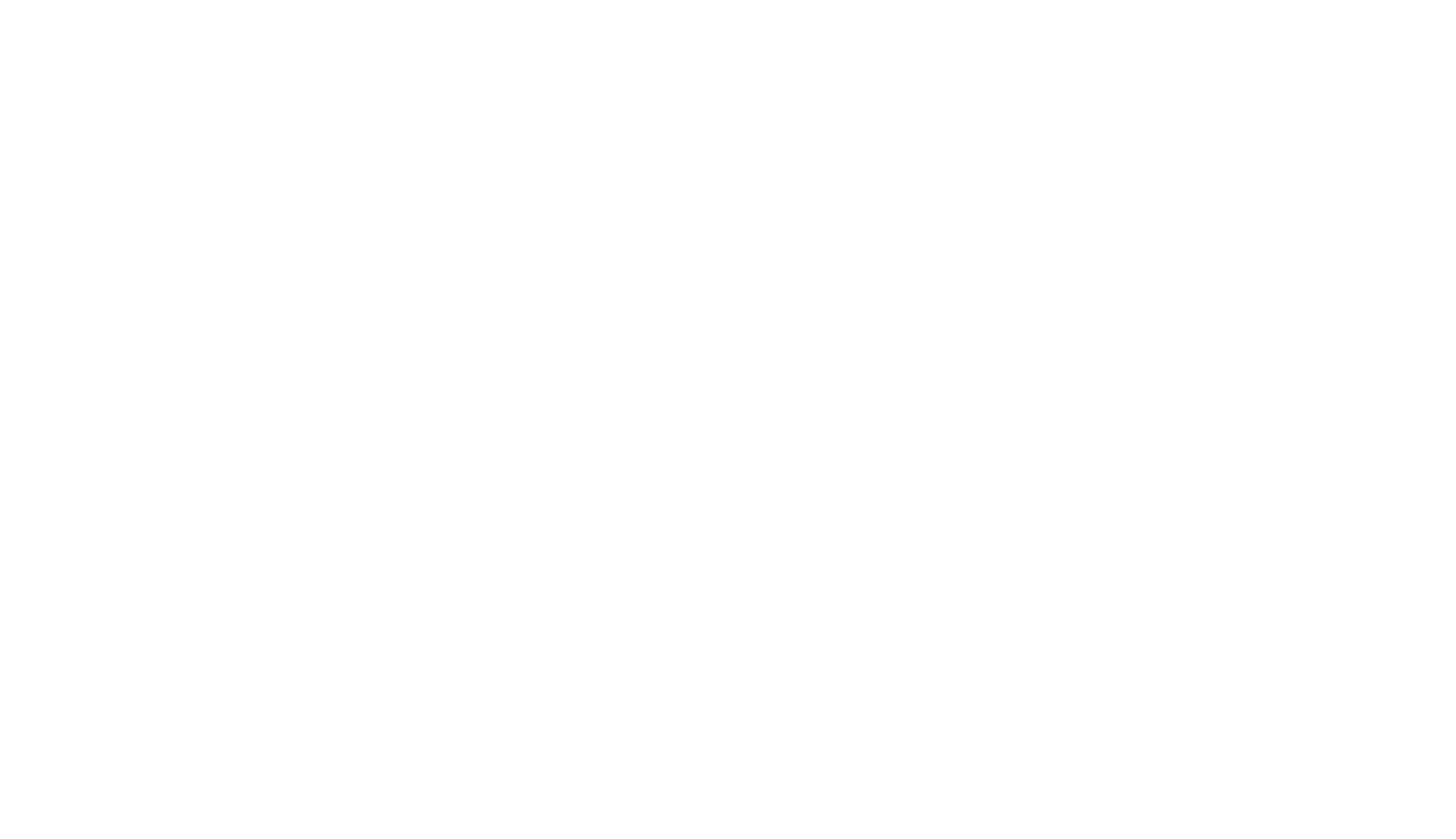 Oceania Image for Mobile devices